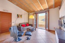 Ferienwohnung in Palma de Mallorca - STYLE PALMA APARTMENT
