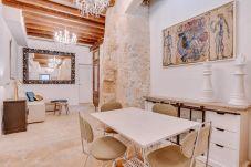 Apartamento en Palma de Mallorca - Vintage 7