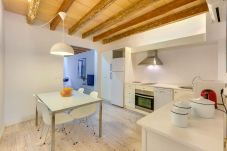 Apartment in Palma de Mallorca - URBAN SUITES PALMA