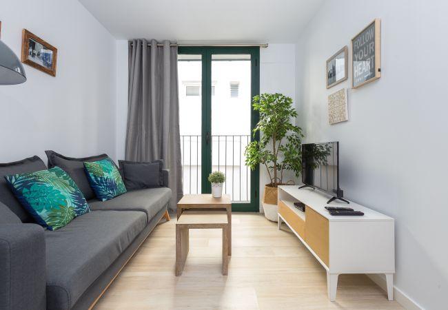 Apartment in Sitges - URBAN SITGES APARTMENT