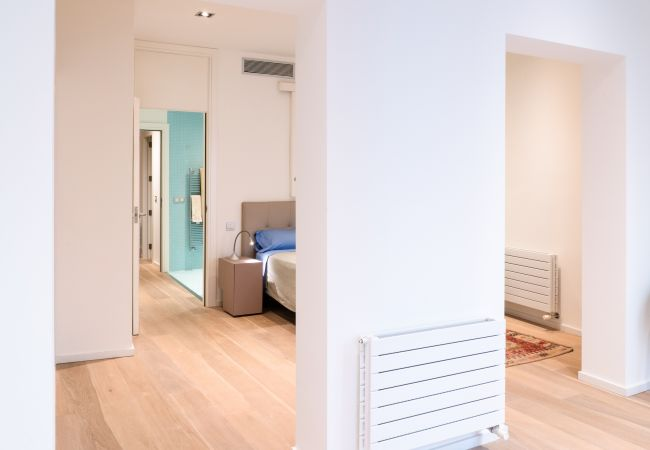 Apartment in Palma  - PARC DE LA MAR APARTMENT