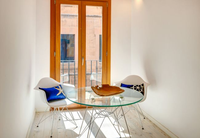 Apartment in Palma de Mallorca - URBAN SUITE PALMA 2 STANDARD