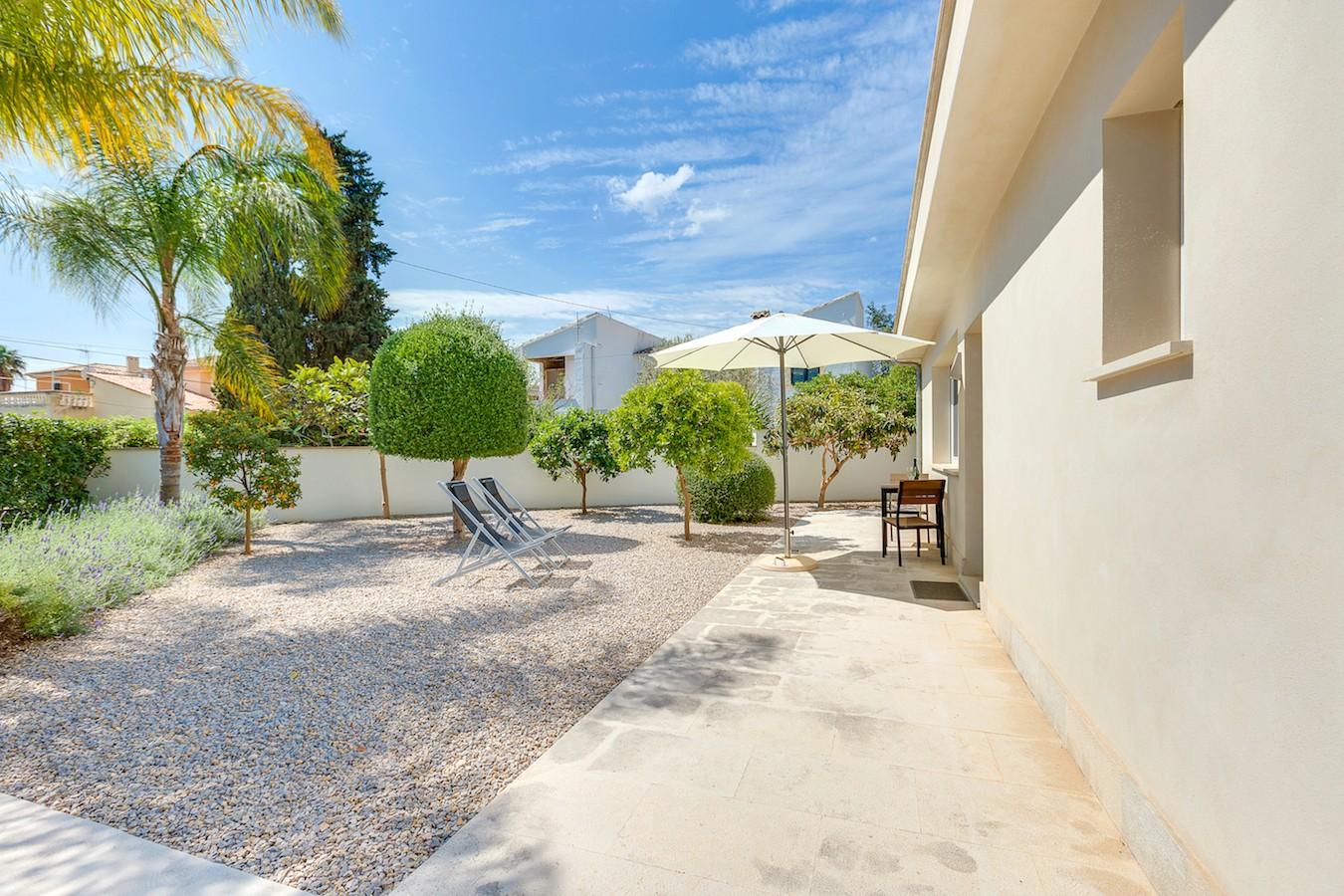 apartments in palma de mallorca arabella apartments 2. Black Bedroom Furniture Sets. Home Design Ideas