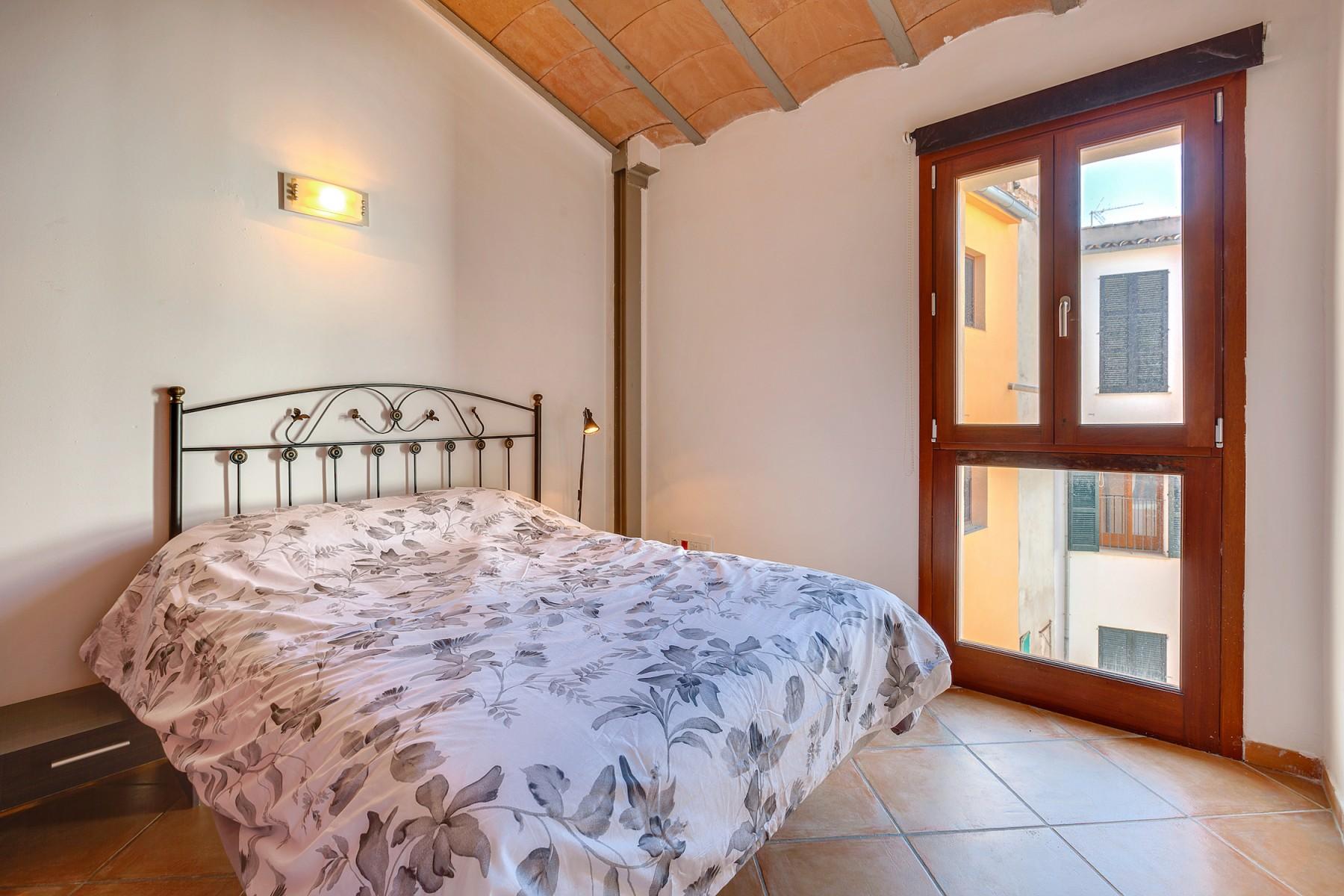 STYLE PALMA 1º A - TURISMO DE INTERIOR - Apartments in ...