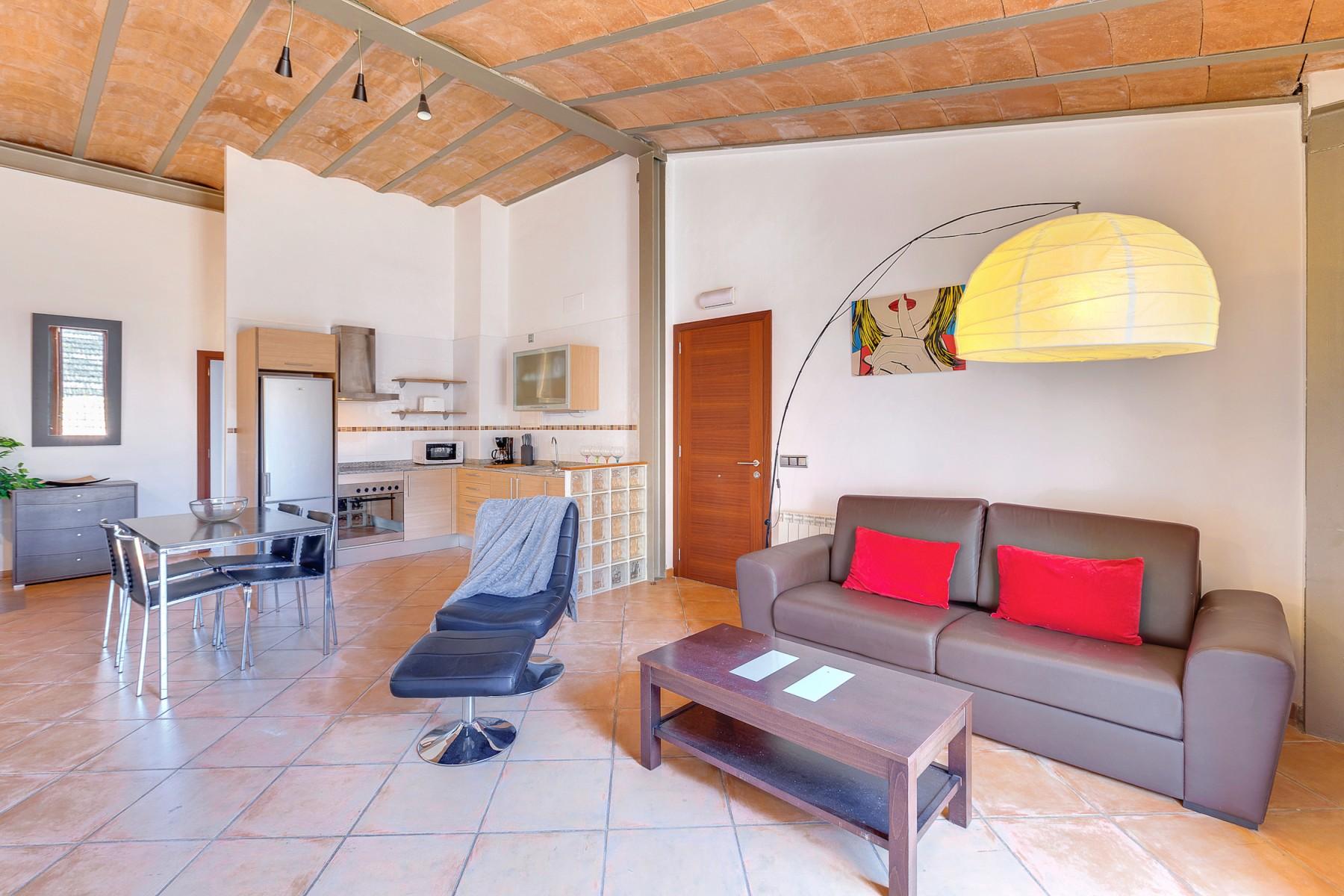 Apartments In Palma De Mallorca Style Suite Palma 1 B