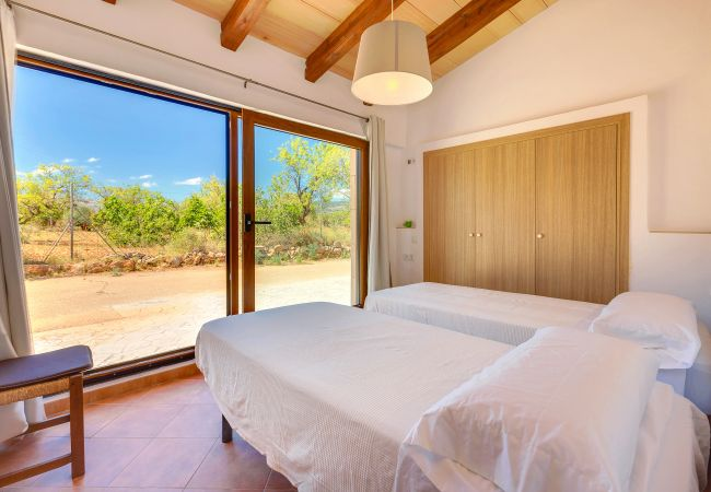 Villa in Calvià - VILLA CALVIA by Priority Villas