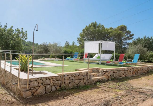 Villa in Calvià - VILLA CALVIA by Priority Villas
