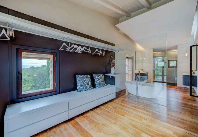 Villa in Portol  - VILLA LUXURY CAN LORENA