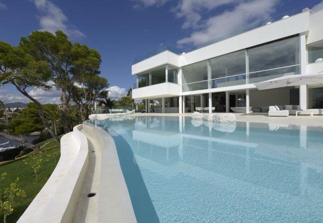 Villa in Felanitx - VILLA LUXURY CAN ROCHELLE