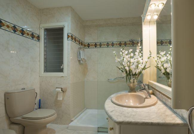 Apartment in Calafell - R54 - APART. MONTSERRAT, 11 2º