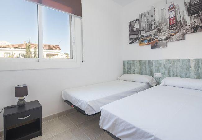 Villa in Calafell - R45 - CASA CRISTOBAL