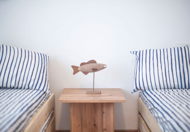 Apartment in Cambrils - TH116-Beach-Cambrils