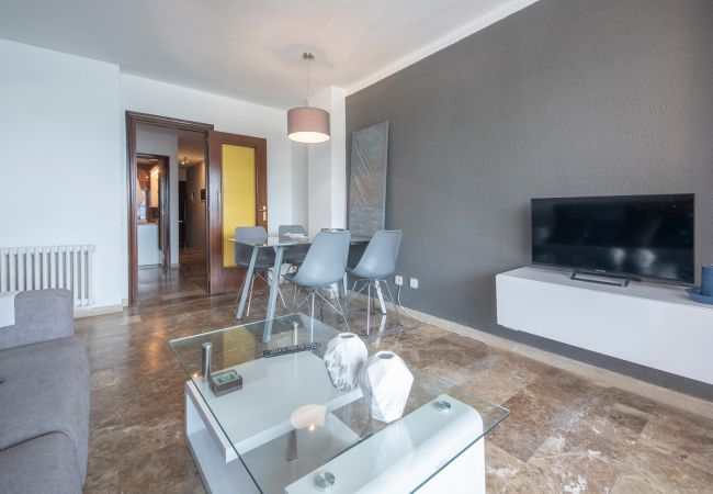 Apartment in Salou - TH127-Apto--Patricia