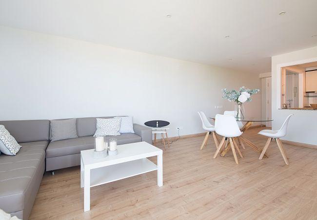 Apartment in Salou - TH49-Far-Salou